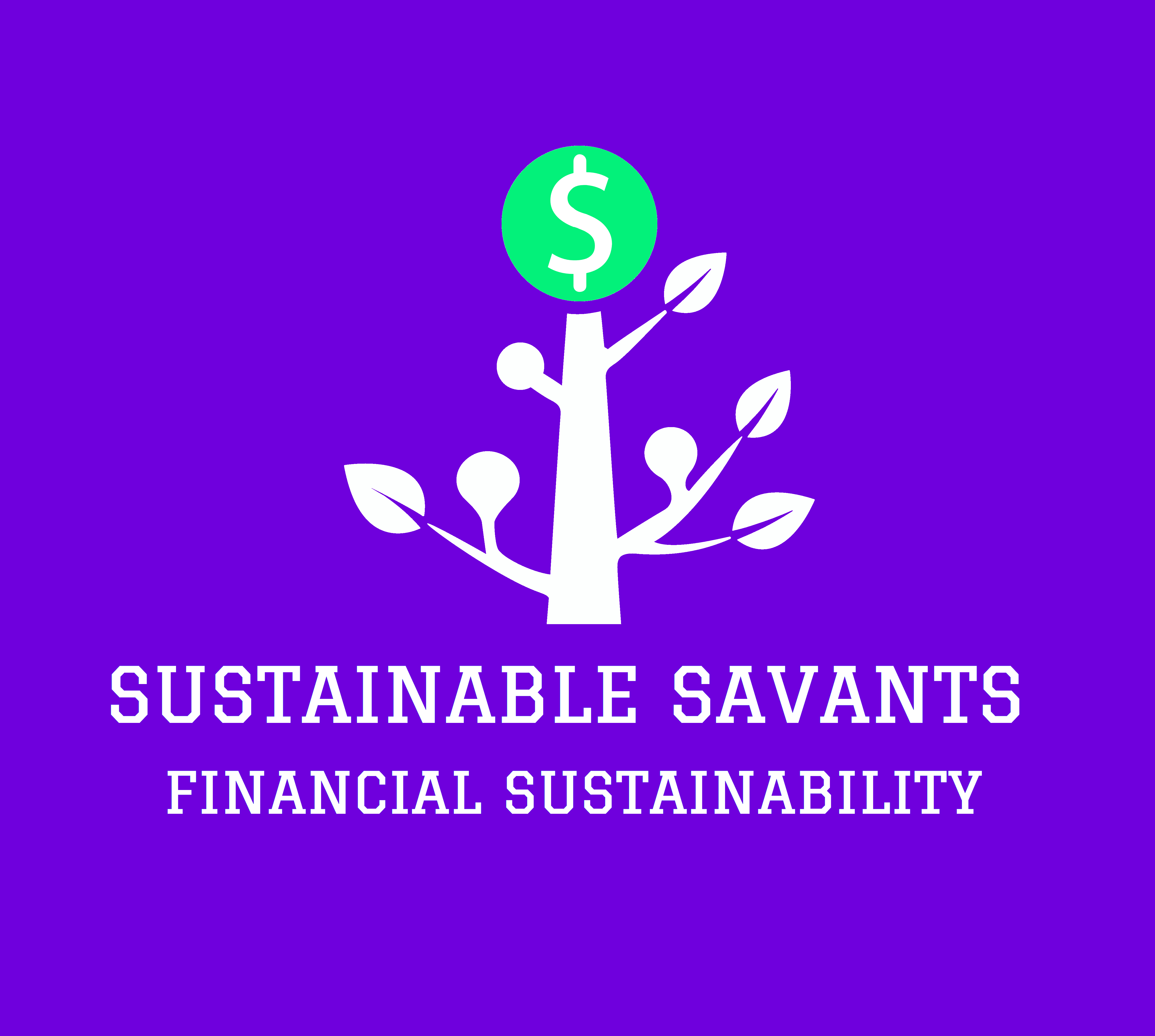 Savants Consulting